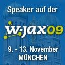 wjax09_button_speaker_de
