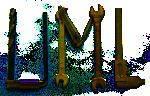 UML Werkzeuge/ UML Tools