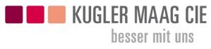 Agilität im Unternehmen - Organisation und Führung weiter gedacht, KMC-Forum, Esslingen, 2012