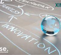 oose entwickelt neues Führungskräfteprogramm für XING AG