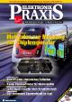 Agiles Requirements Engineering, Elektronik Praxis, 2010