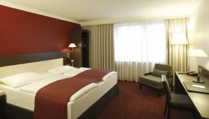 Oose Hamburg Hotel