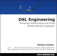 DSL Book