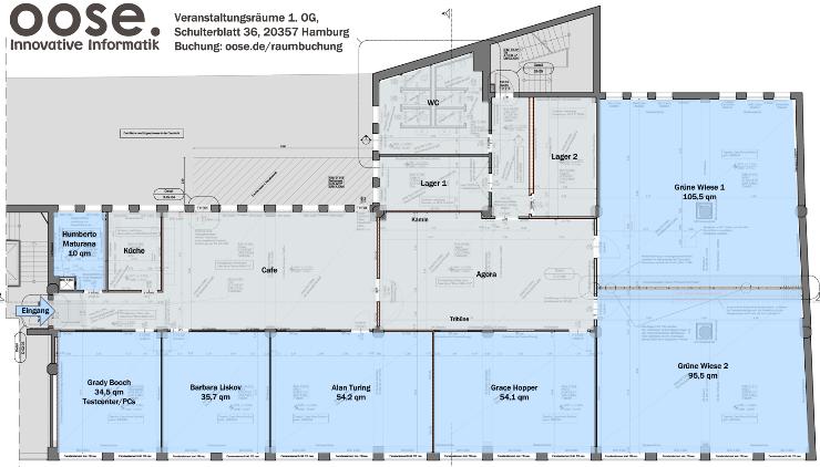 Raumplan für Vermietung Schulterblatt_klein
