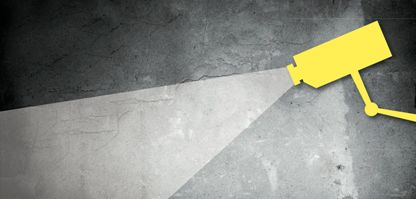 Devops@runtime - Applicationmanagement in der Praxis