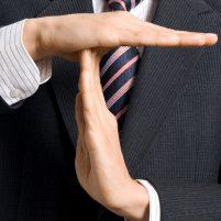 Management neu definieren
