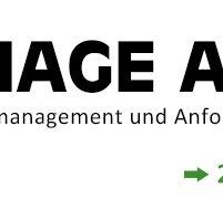 Bericht von der Manage Agile