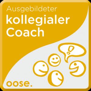 Kollegialer_CoachO_Ausbildungsgang_SoftSkills