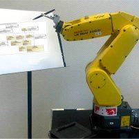 AutomationML und SysML: Passt das?