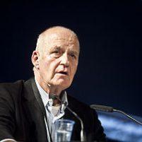 Was haben Joseph Beuys, Rudolf Steiner und Götz Werner miteinander zu tun? Genau: alle drei sind ökonomische Innovatoren.