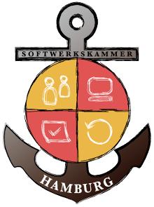logo_softwerkskammer_hamburg