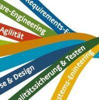 Software Engineering Leadership