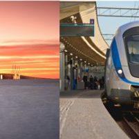 Die 2. Nordic Systems Engineering Tour 2014 und eine Southern Tour