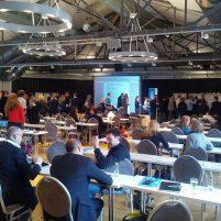 Kollegiales Coaching auf dem HR-Camp in Berlin
