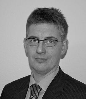 Jörg Hermes