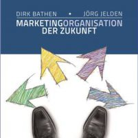 Studie: Marketingorganisation der Zukunft