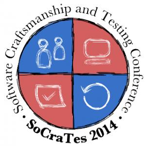 socrates_logo