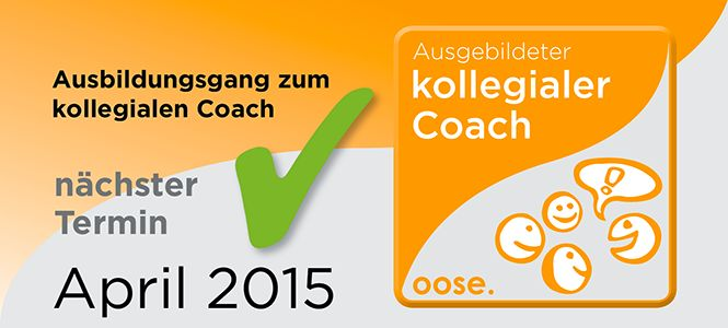 Kollegialer Coach ab April 2015.png