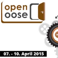 open-oose-2015-Newletter-Header_quadratisch