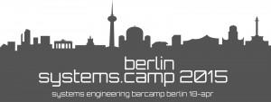 LOGO_systemsCamp_Berlin_2015__18Apr__1600x600