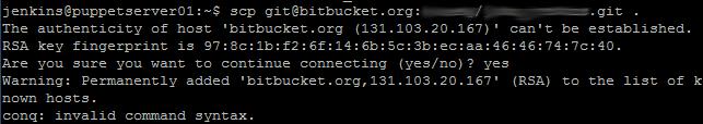 accept_bitbucket_ssh_hostkey