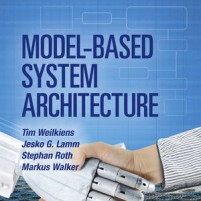 Model Based Systems Architecture
