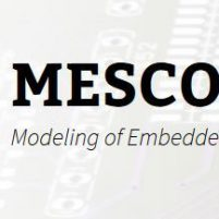 MESCONF Blogpost