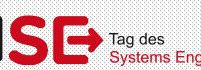 System Safety in SysML