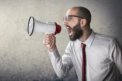 Soft Skills Kommunikation Moderation
