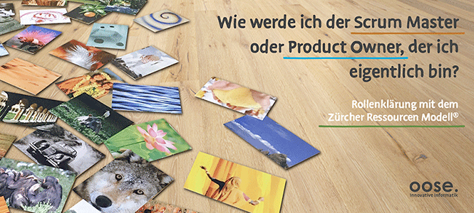 Webslider Zurcher Ressourcen Modell