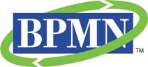 BPMN-logo