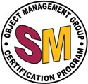 OCSMP-logo-1