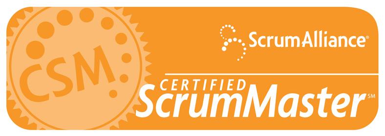 ScrumMaster_Certification