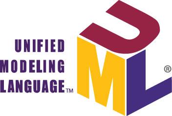 UML-logo
