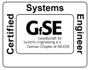 certified-systems-engineer-gfse1