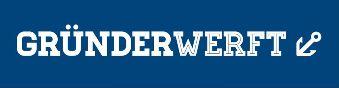 Logo-Gründerwerft_