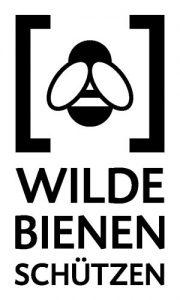 keyvisual_wilde-bienen-schuetzen
