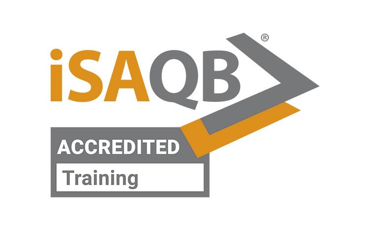 iSAQB Accredited Training