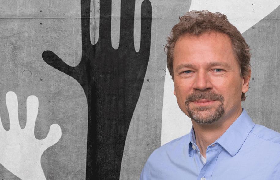 Tim Weilkiens – oose Innovative Informatik
