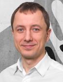 Sebastian Hirschmeier