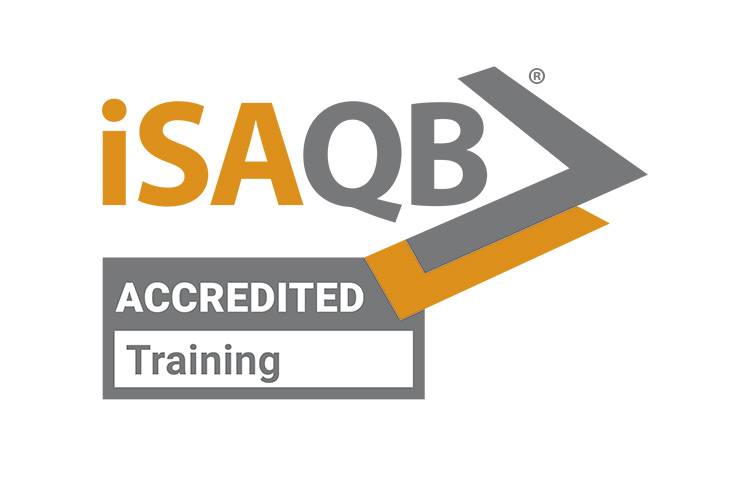 iSAQB Accredited Training