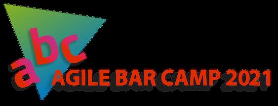 abc barcamp